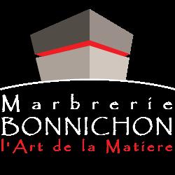Marbrerie Bonnichon